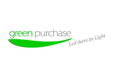 Green Purchase levert Vluchtweg/Noodverlichting van het merk Olympia