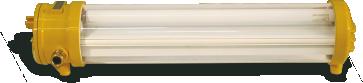 FSA-8352CB